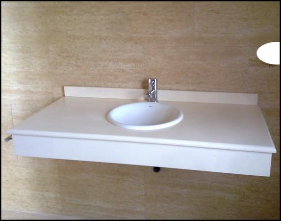 Ba o granito m rmoles en extremadura juan lozano for Banos granitos y marmoles