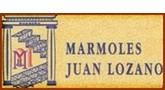 MÁRMOLES EN EXTREMADURA: JUAN LOZANO